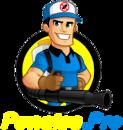 logo punaise.pro